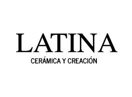 Ceramica Latina