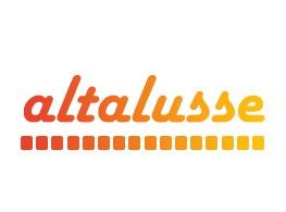 Altalusse