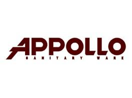 APPOLLO