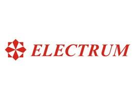 ELECTRUM
