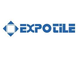 Expotile