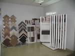 Выставочный зал | стенд PARADYZ